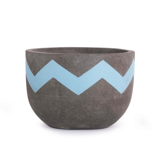 handpainting-concrete-planter (1)