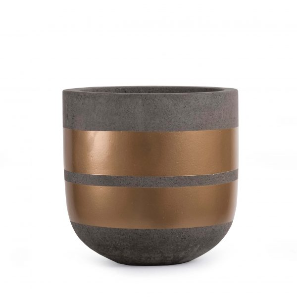handpainting-concrete-planter (37)
