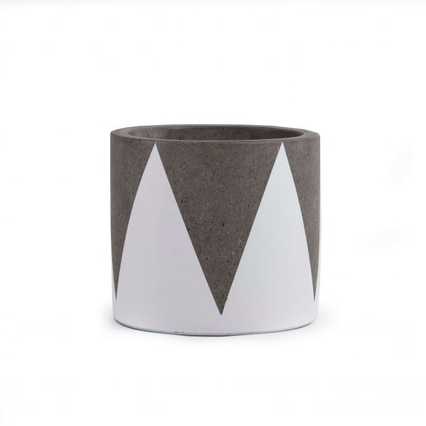 handpainting-concrete-planter (41)