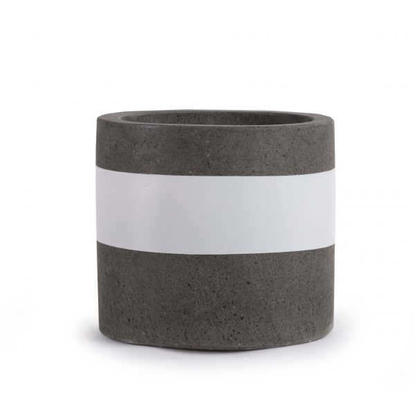handpainting-concrete-planter (42)