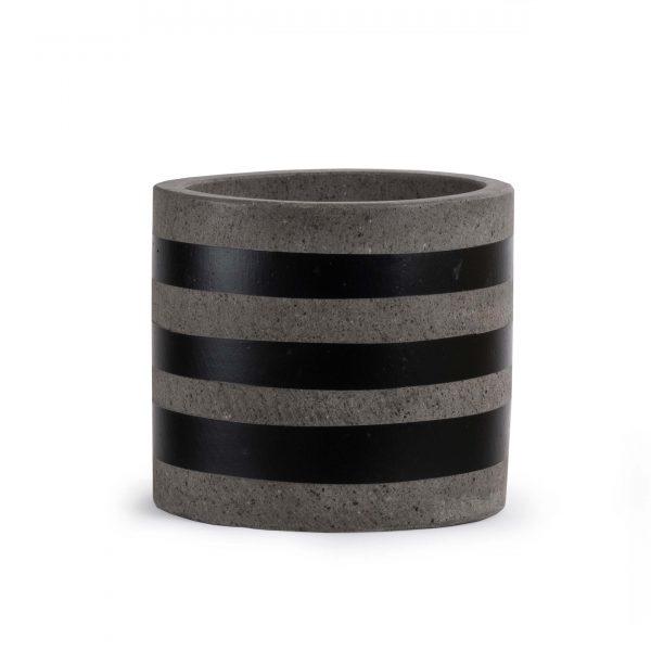 handpainting-concrete-planter (45)