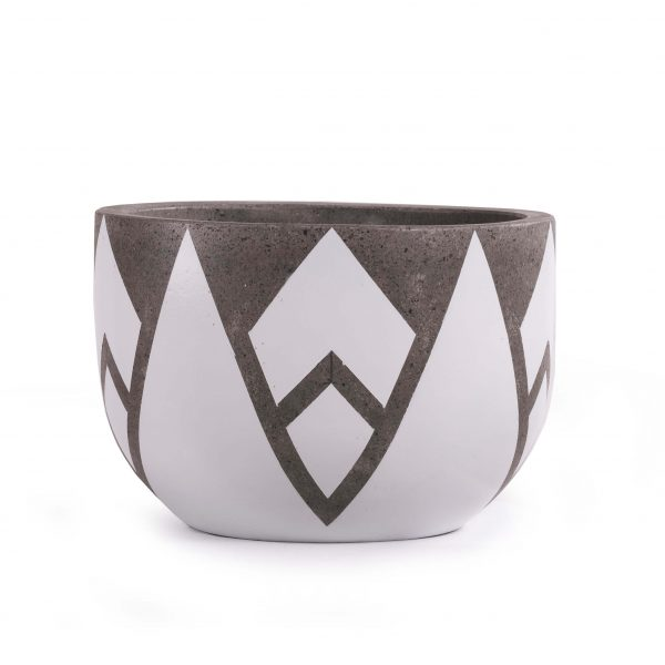 handpainting-concrete-planter (7)