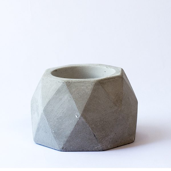 hieta-garden-mini-cement-pot-1