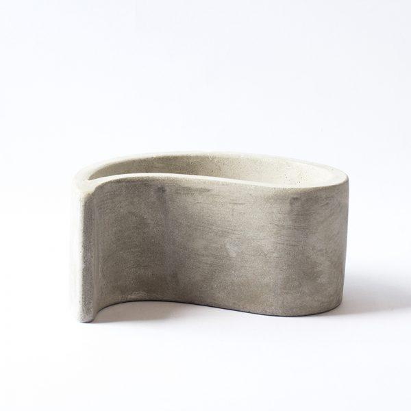 hieta-garden-mini-cement-pot-12