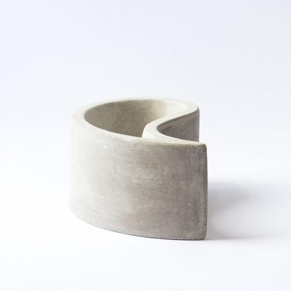hieta-garden-mini-cement-pot-13
