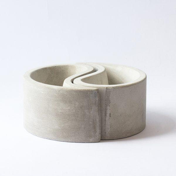 hieta-garden-mini-cement-pot-14