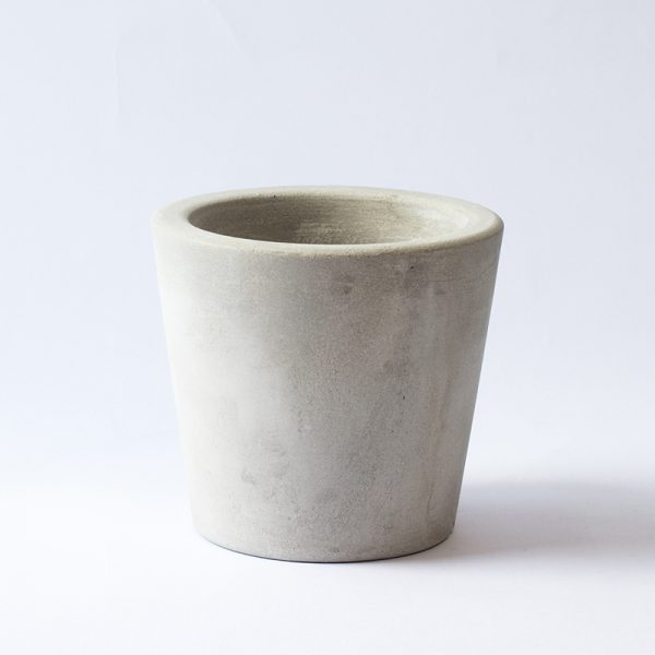 hieta-garden-mini-cement-pot-15