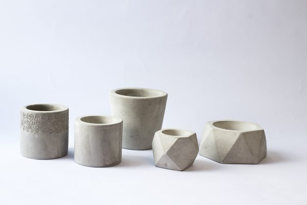 hieta-garden-mini-cement-pot-16