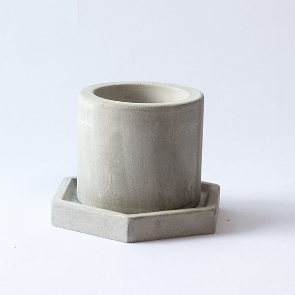 hieta-garden-mini-cement-pot-17