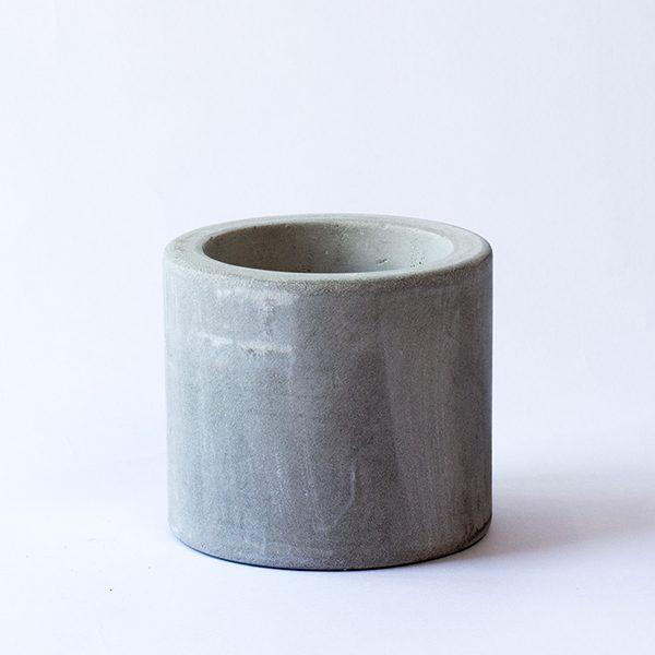 hieta-garden-mini-cement-pot-2