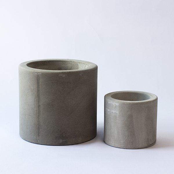 hieta-garden-mini-cement-pot-24