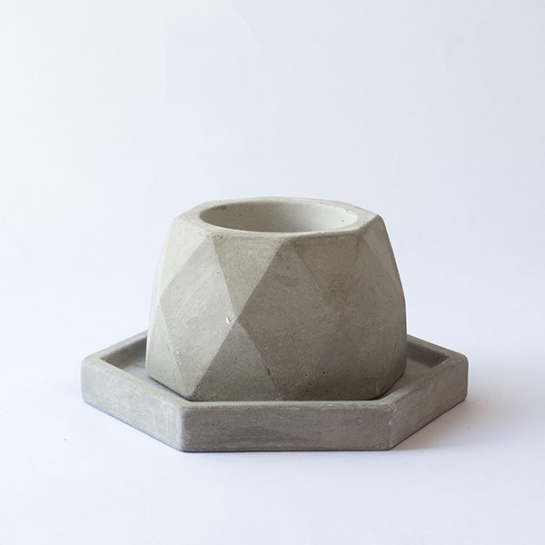 hieta-garden-mini-cement-pot-26