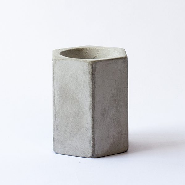 hieta-garden-mini-cement-pot-3