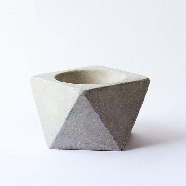 hieta-garden-mini-cement-pot-4