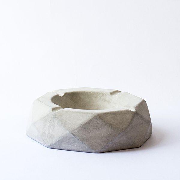 hieta-garden-mini-cement-pot-5