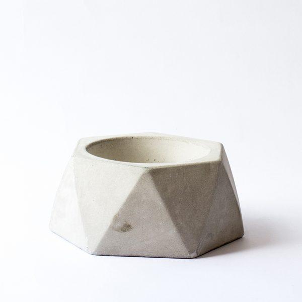 hieta-garden-mini-cement-pot-7