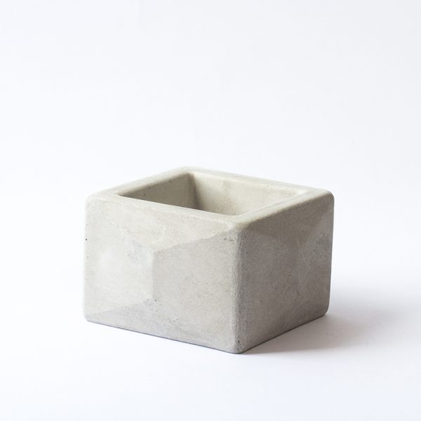 hieta-garden-mini-cement-pot-8