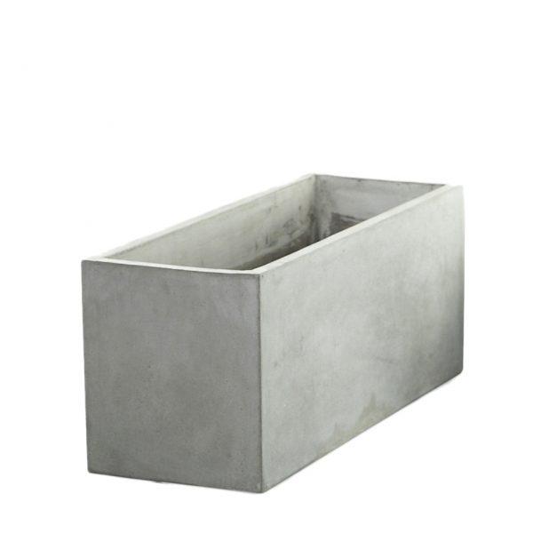 concrete planter newportplanter (1)