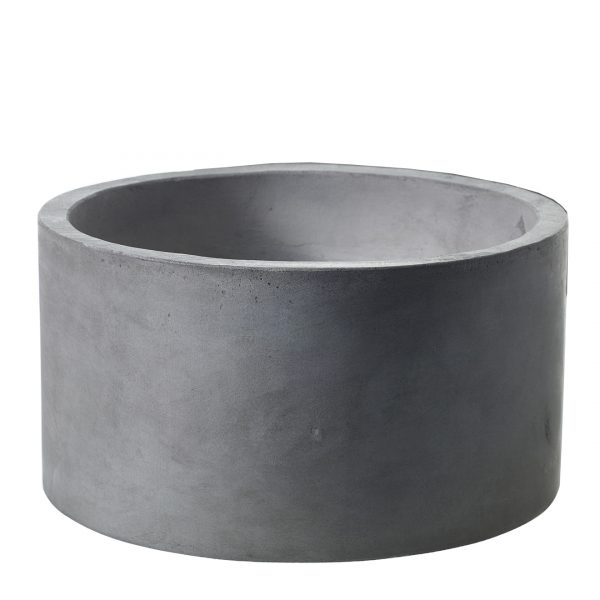 concrete planter pullman (1)