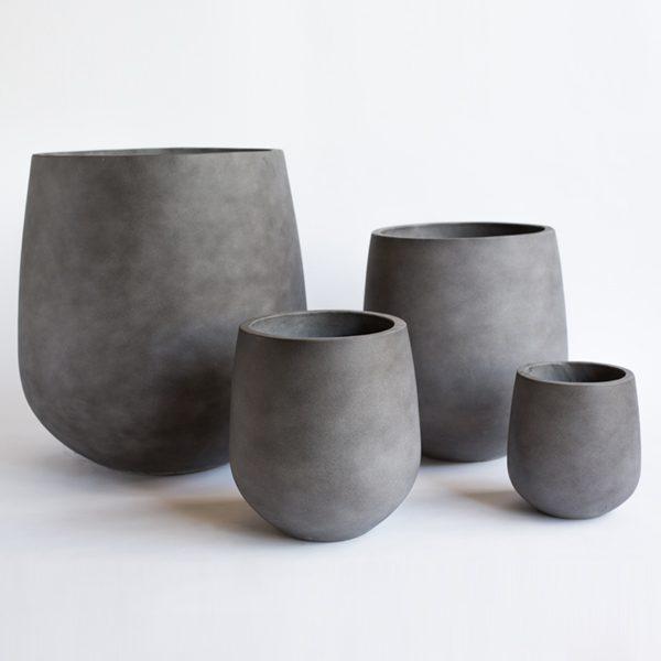 big size concrete pot (5)