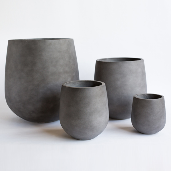 big size concrete pot (5)