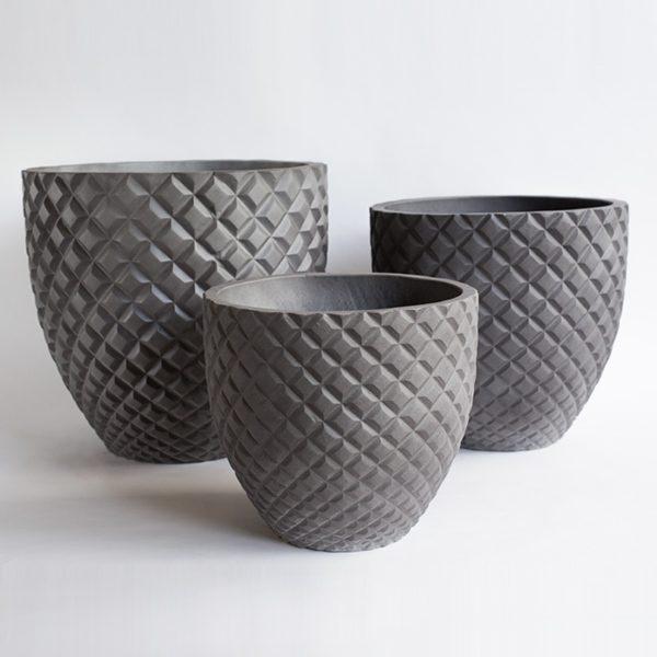 big size concrete pot (8)