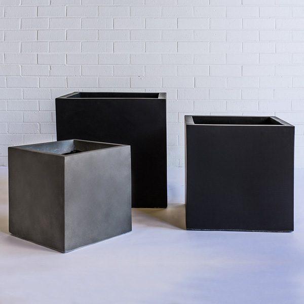 big size concrete pot (9)