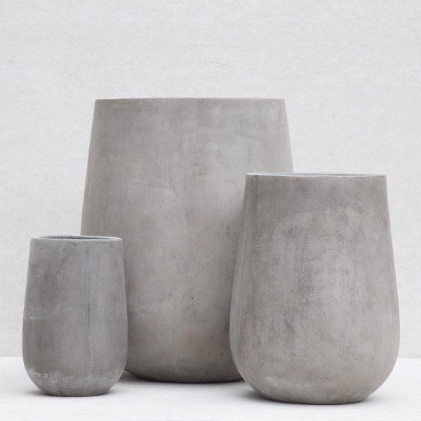 natural-concrete-pot (11)