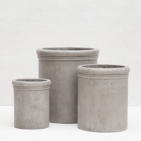 natural-concrete-pot (19)