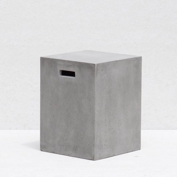 natural-concrete-pot (2)