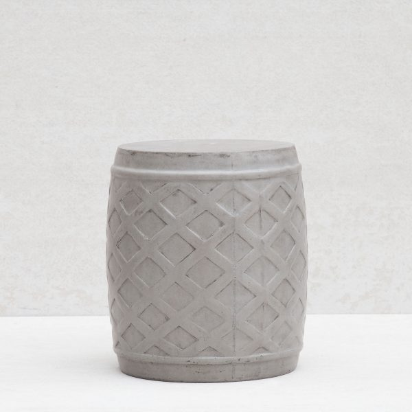 natural-concrete-pot (20)