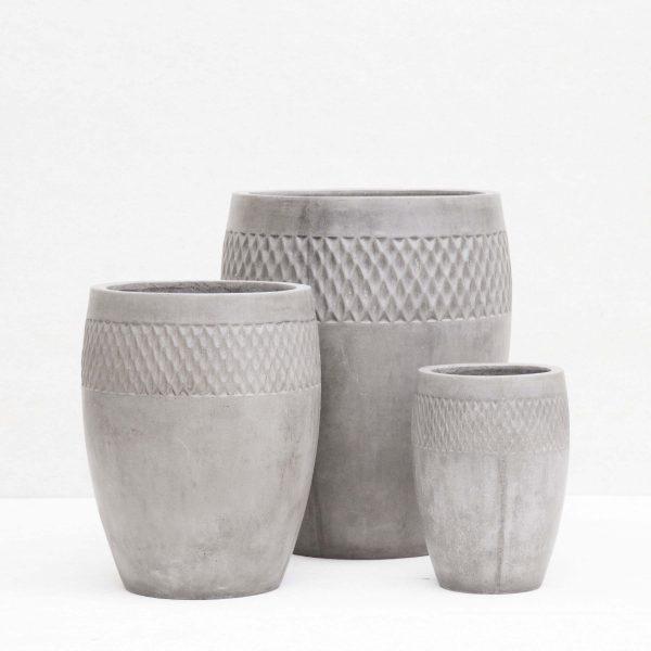 natural-concrete-pot (21)