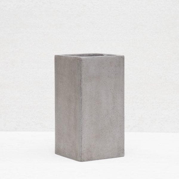 natural-concrete-pot (23)