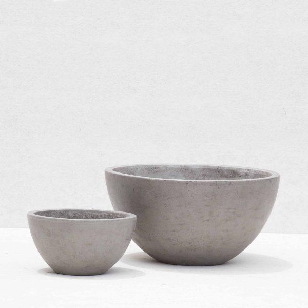 natural-concrete-pot (25)