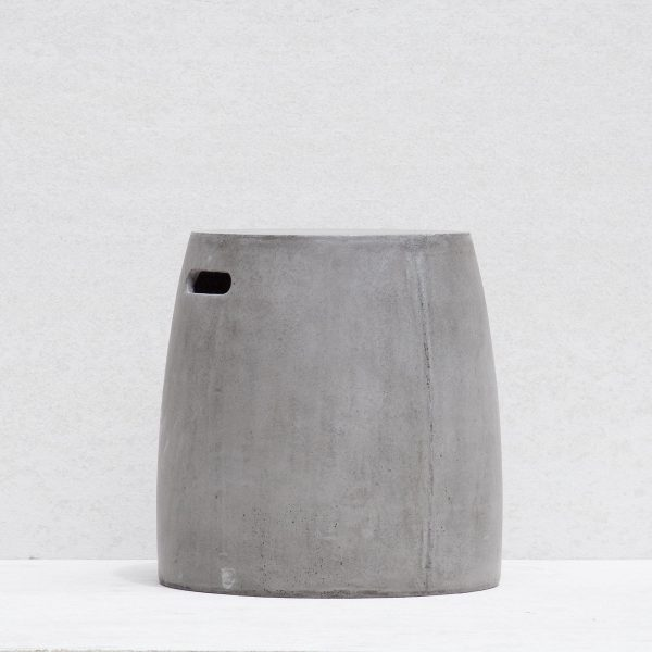 natural-concrete-pot (7)