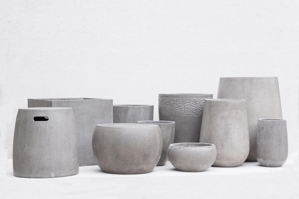 Vietnam-fiber- cement-pots-manufacturer