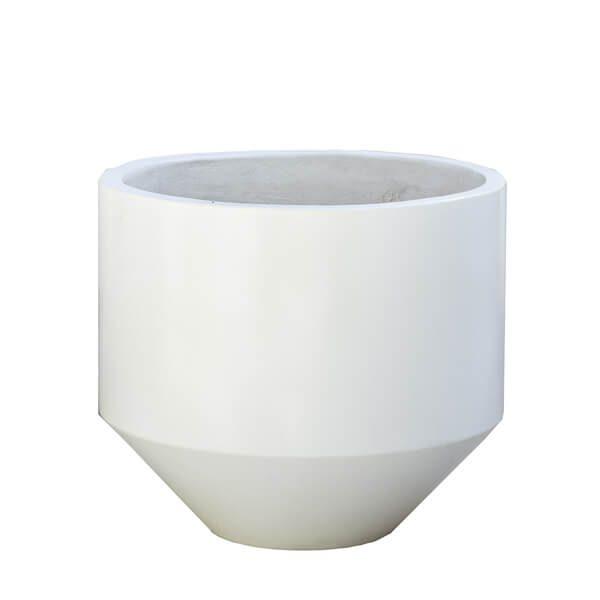 Furore-white-1